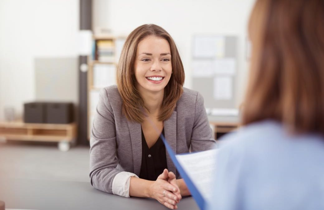 5 Things You Must Not Do in a Job Interview