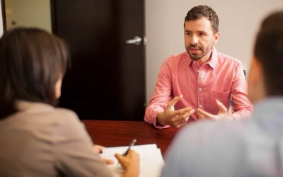 The 7 Interview Questions You Must Ask