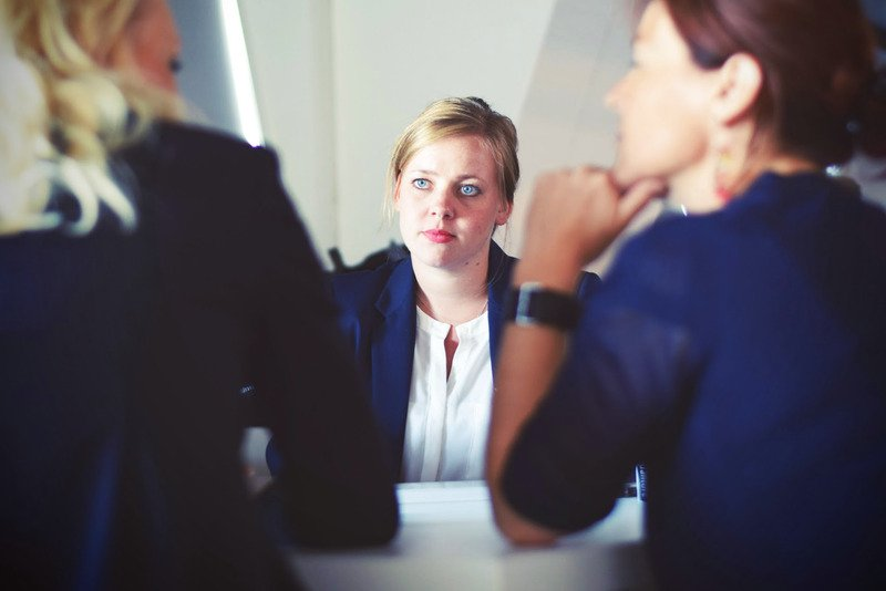 Interviewing Candidates? Here's What You Need to Know