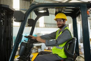 Forklift Driver Jobs Norfolk The Recruiting Office