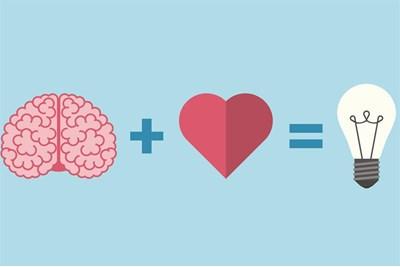 Emotional intelligence vital as routine tasks are automated