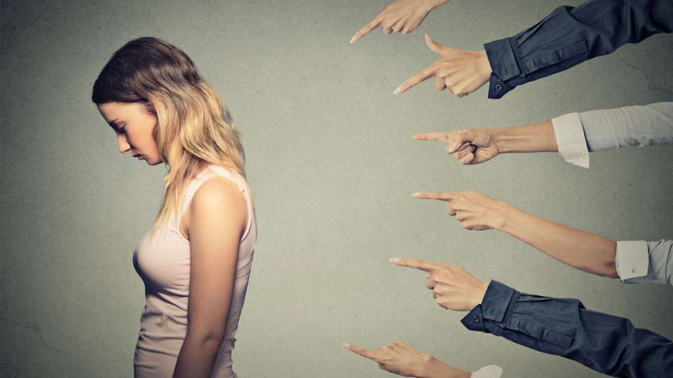 Bullying in the workplace: how to monitor and manage unacceptable behaviour