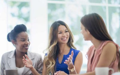 Women excel at emotional intelligence – or do they?
