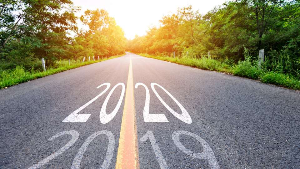 Three predictions for HR in 2020