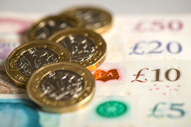More workers being denied the minimum wage leads to crackdown call