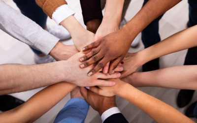 Diversity and inclusion: how far have we come since 2010?