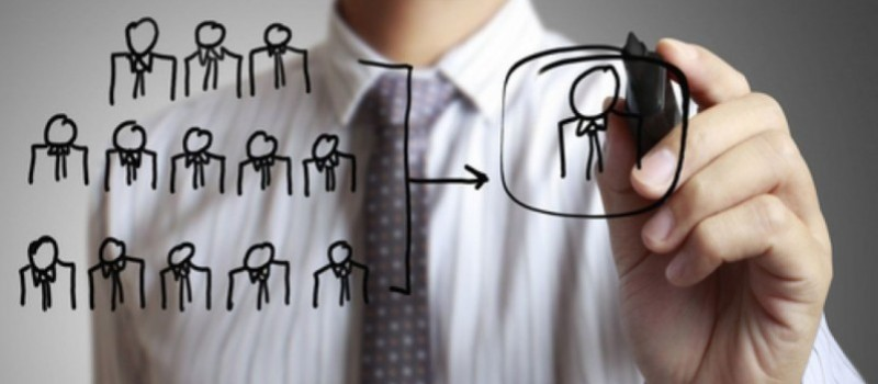 The perfect candidate doesn't exist – assessing talent in a skills short market.